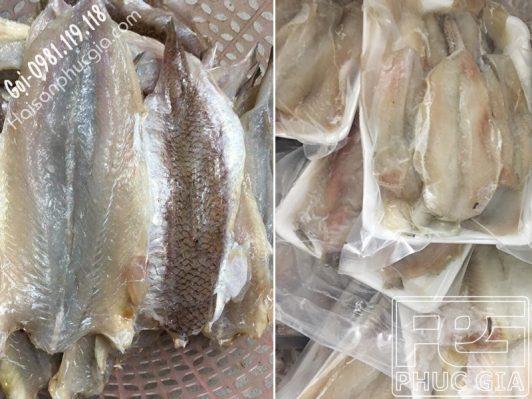 ban-buon-le-ca-moi-1-nang-bao-nhieu-1kg (12)