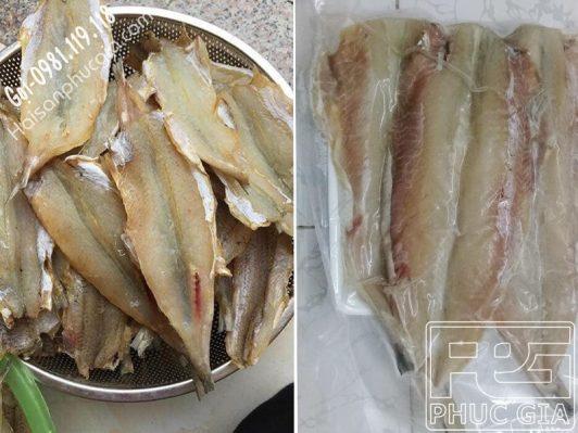 ban-buon-le-ca-moi-1-nang-bao-nhieu-1kg (14)