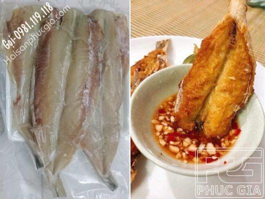 ban-buon-le-ca-moi-1-nang-bao-nhieu-1kg (9)