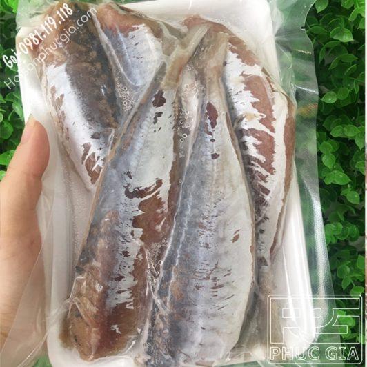 ban-ca-nuc-gia-bao-nhieu-tien-1kg (14)