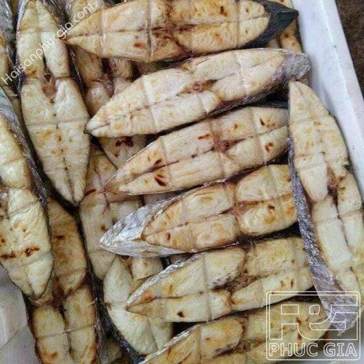 ca-thu-phan-nuong-si-le (1)